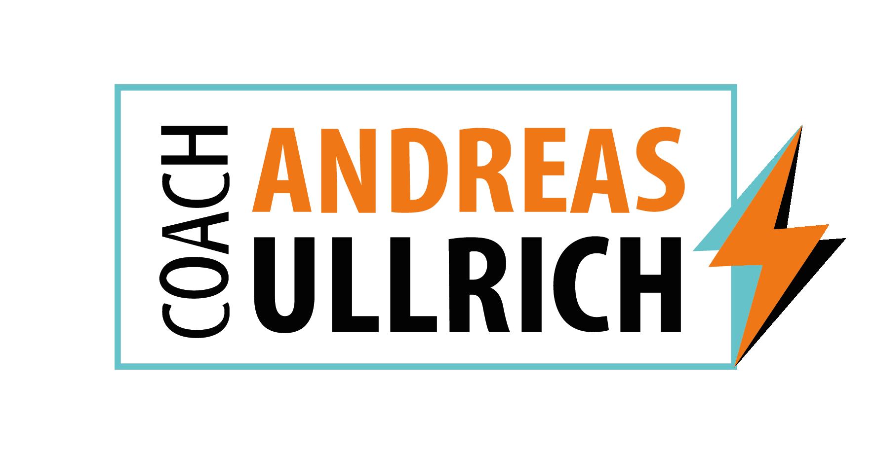 Logo_Coach_AndreasUllrich_finale