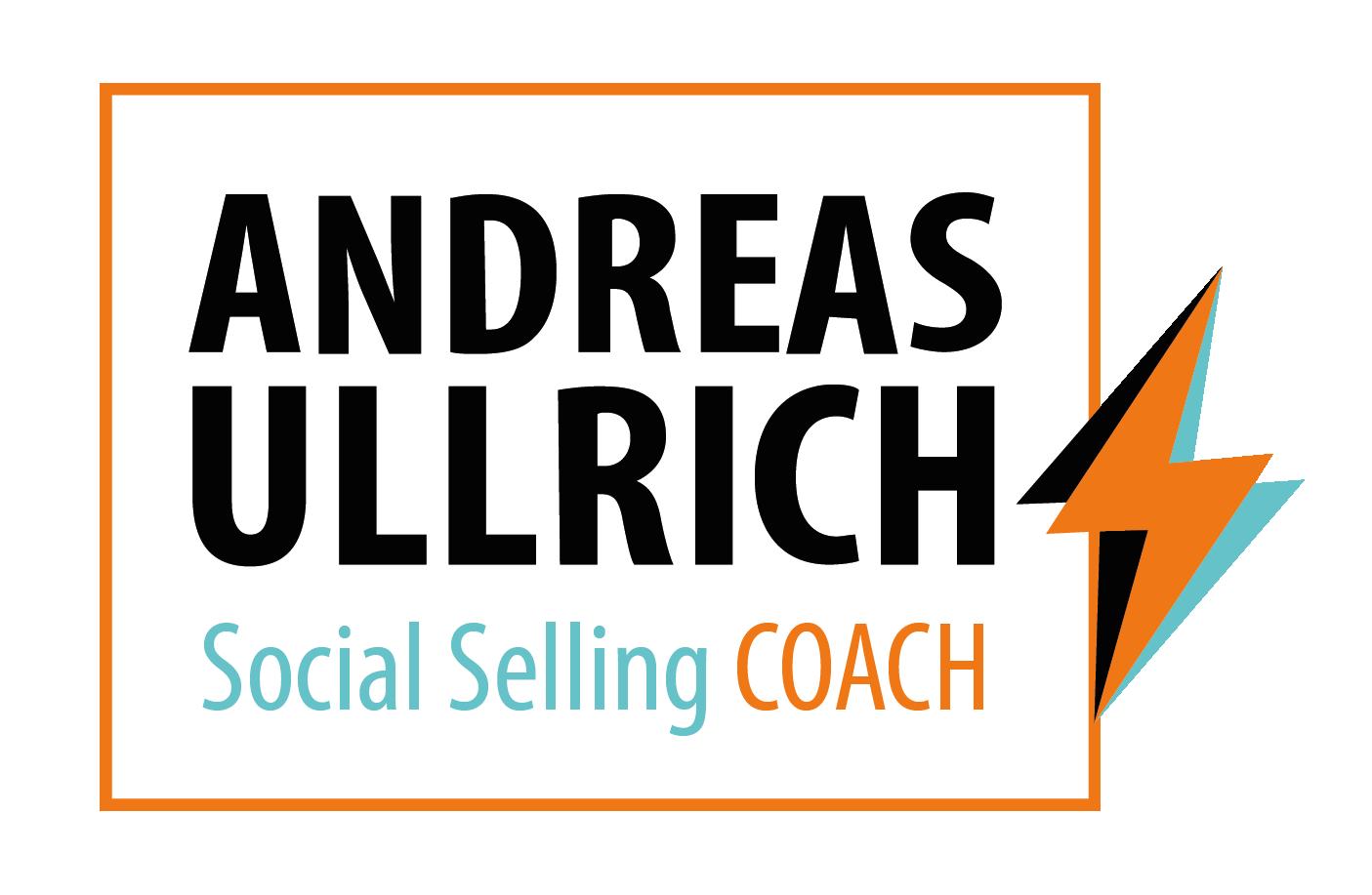 Logo_SSC_AndreasUllrich_finale